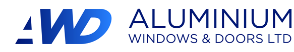 Aluwin - Specialists in Commercial Doors and Windows
